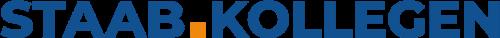 Logo-Staab-Kollegen